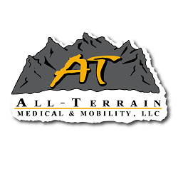 All Terrain Medical & Mobility